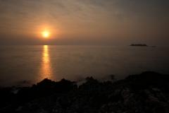 Sonnenuntergang-am-Meer-Kopie