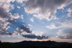 CloudPorn_2