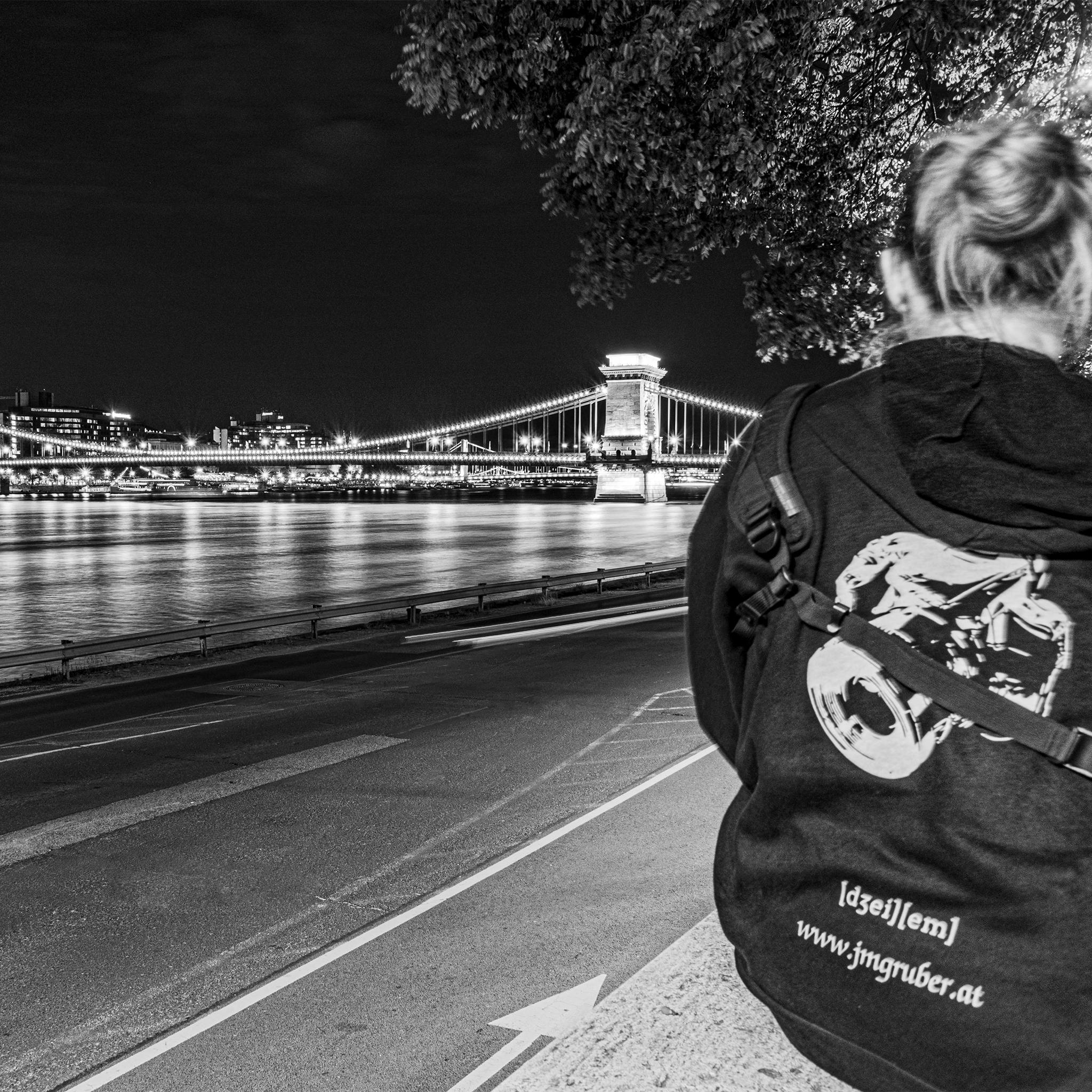 20190601_Budapest_1-4